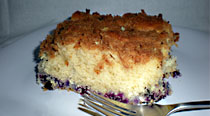 Blueberry_coffee_cake
