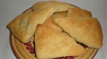 Wild_Party_Turnovers