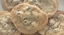Choc_chipcookie_featureim