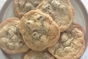 Choc_chipcookie_postim
