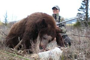 Bear2011_Joey_postim