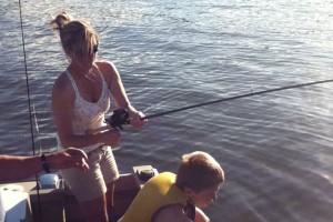 Fishing_guide_postim