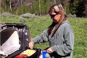Breakfast_camping_postim