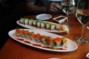 sushiWy_postim