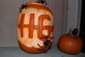 pumpkin_postim