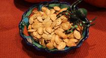 pumpkin seeds_featim