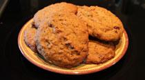 Pumpkincookies_featim