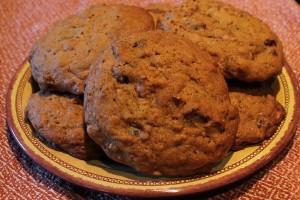 Pumpkincookies_postim