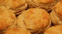 Biscuit_featim