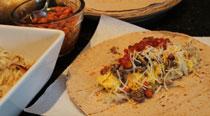 Breakfast_Burrito_featim