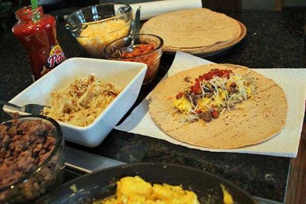 Breakfast_burrito_postim