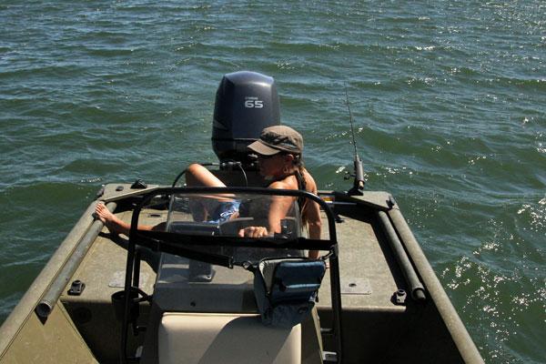 MeBoating_paddlefish_postim