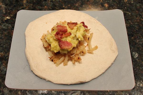 Breakfast_roll